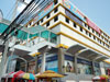 A thumbnail of JJ Mall: (4). Building