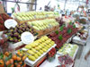ภาพเล็กของ ตลาด อ.ต.ก.: (10). ตลาด/บาซ่า