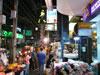 ภาพเล็กของ แผงลอย - สุริยวงศ์: (6). ตลาด/บาซ่า