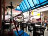 A thumbnail of Bawarchi Indian Restaurant - Alif Laila: (3). Restaurant