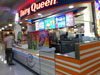 A thumbnail of Dairy Queen - Siam Center: (1: No Zoom). Restaurant