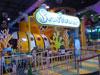 A thumbnail of Kid's Island - Fashion Island: (6). Amusement