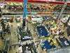 A thumbnail of Pantip Plaza Pratunam: (2). IT Center
