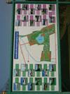 ภาพเล็กของ สวนหลวง ร.9: (3). Park Map