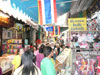 A thumbnail of Chinatown: (2). Sampeng Lane Market