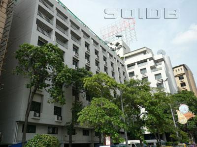 ザ・パラッツォ・ホテル・バンコクの写真