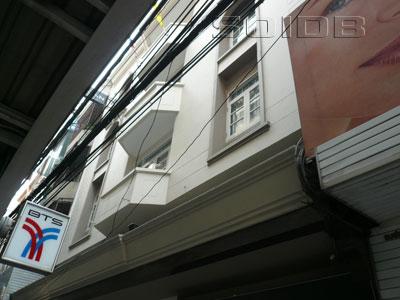 ภาพของ โรงแรม24 อินน์