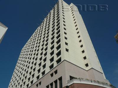 ภาพของ โรงแรมรอยัล ซิตี้