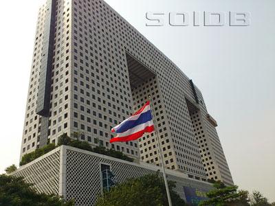 A photo of Iyarin@Tuk Chang Ratchayothin Hotel