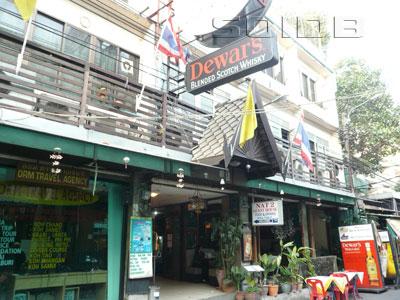 http://image.soidb.com/bangkok/zm/011200050_01.jpg