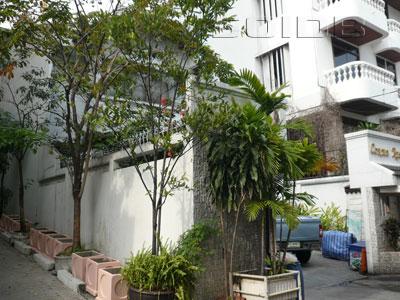 A photo of Cordia Residence Saladaeng