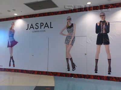 ジャスパル - セントラル・ラマ2世の写真