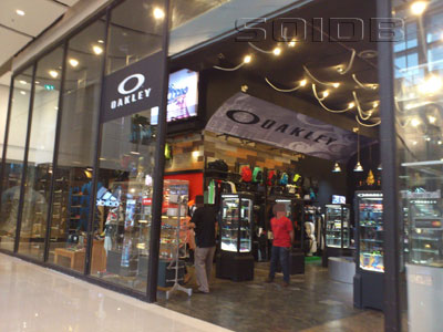 oakley outlet bangkok