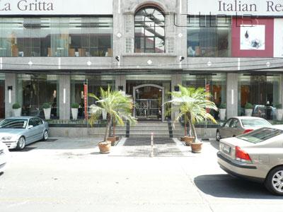 ภาพของ ห้องอาหารอิตาเลียน ลากริตต้า