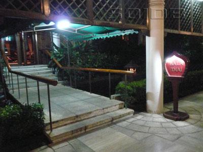 A photo of Sala Thai - Indra Regent Hotel
