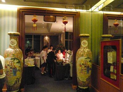 A photo of Stella Palace Chinese Restaurant