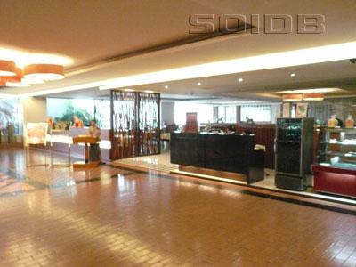 ภาพของ Fangnam Coffee House