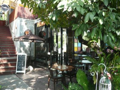 ワウィーコーヒー - ドゥ・フォレストの写真