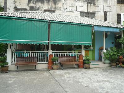 スマイル・レストランの写真