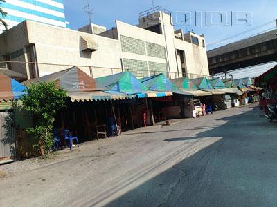 A photo of Food Village - Ramkhamhaeng Soi 61