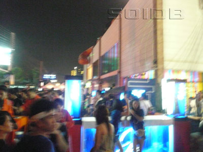 A photo of Ratchada Soi 4
