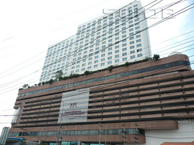 リム・スアン・ヘルスクラブの写真