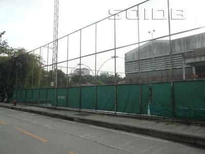 テニスクラブ-スクンビット36の写真