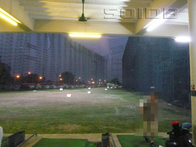 A photo of Singhathanasin Golf