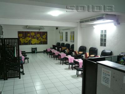 ภาพของ โรงเรียนวัดโพธิ์นวดแผนโบราณ สาขาสุขุมวิท