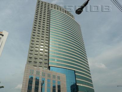 ภาพของ อาคารฟอรัม
