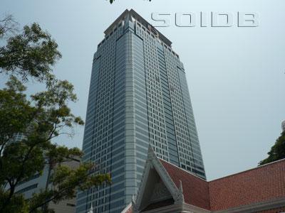 CPNタワーの写真