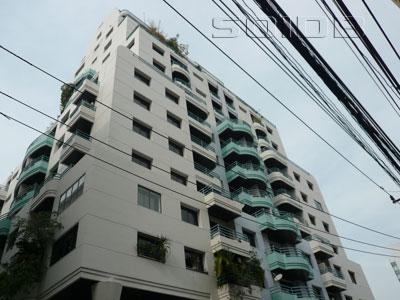 A photo of Pearl Garden