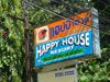 A thumbnail of Happy House Resort: (5). Hotel