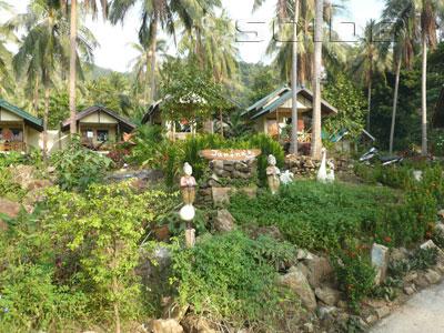 ภาพของ Janina's Resort