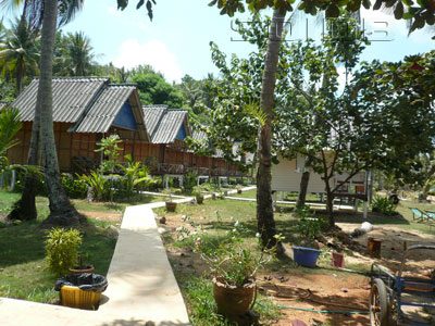 A photo of Home Stay Beach
