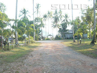 A photo of Rommai Chailay Resort & Seafood