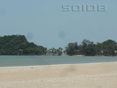 A photo of Sala Chintanakarn