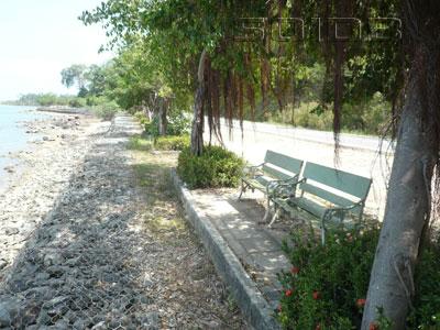 A photo of Scenic Area - East Coast 1