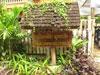Moukdavan Guesthouseのサムネイル: (2). ホテル