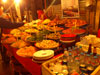A thumbnail of Night Food Market: (6). Food Village