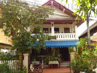 ภาพของ Chanh Tha Phone Guest House