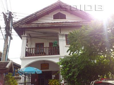 ภาพของ Rattana Guesthouse