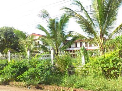 Villa Souansavan (状況不明)の写真