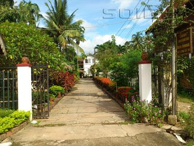 ภาพของ Villa Suan Maak