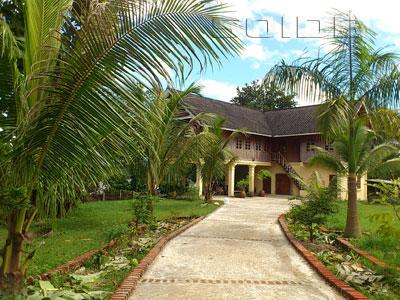ภาพของ Chanthavinh Resort & Spa