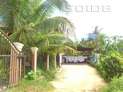 A photo of Phonglack Guest House