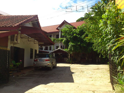A photo of Viengkham Moungkhoun Guesthouse