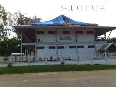 A photo of Lanith Luang Prabang Hotel