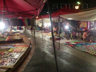 A photo of Night Market
