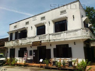 ภาพของ Sonphao Restaurant